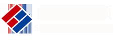 必威体育比分竞猜-必威体育官方彩票网